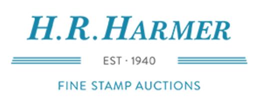 H.R.Harmer