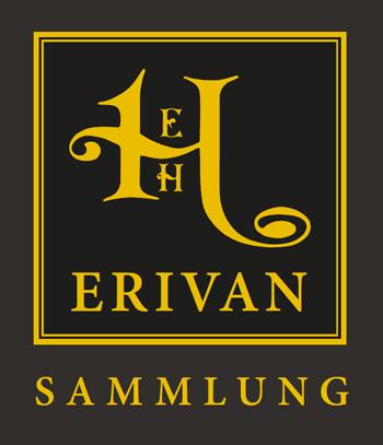 Die Sammlung Erivan
